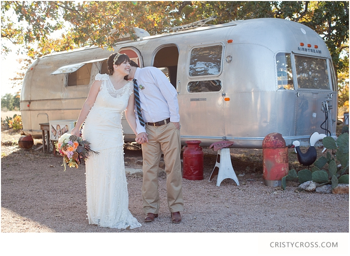 Taryn and Zach's Texas Hill Country Weddding taken by Clovis Wedding Photographer Cristy Cross_0064.jpg