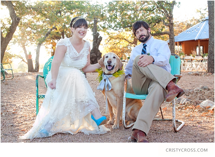 Taryn and Zach's Texas Hill Country Weddding taken by Clovis Wedding Photographer Cristy Cross_0069.jpg