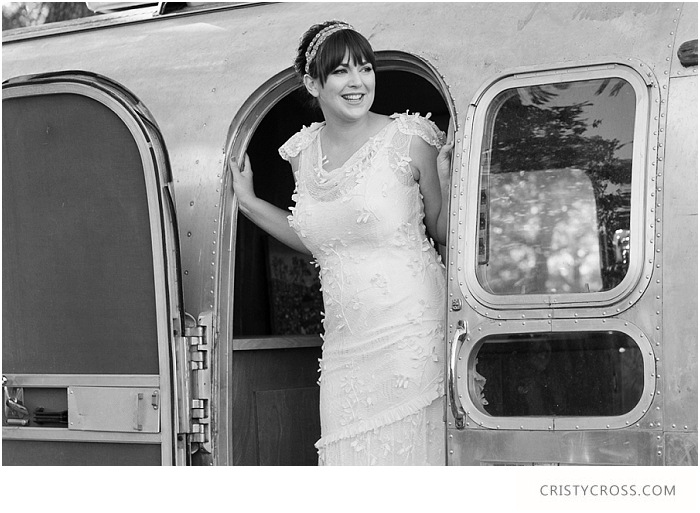 Taryn and Zach's Texas Hill Country Weddding taken by Clovis Wedding Photographer Cristy Cross_0070.jpg