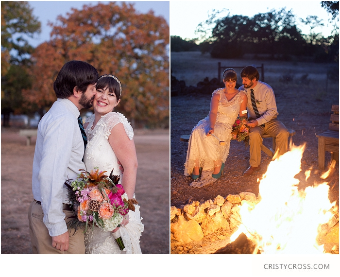 Taryn and Zach's Texas Hill Country Weddding taken by Clovis Wedding Photographer Cristy Cross_0074.jpg