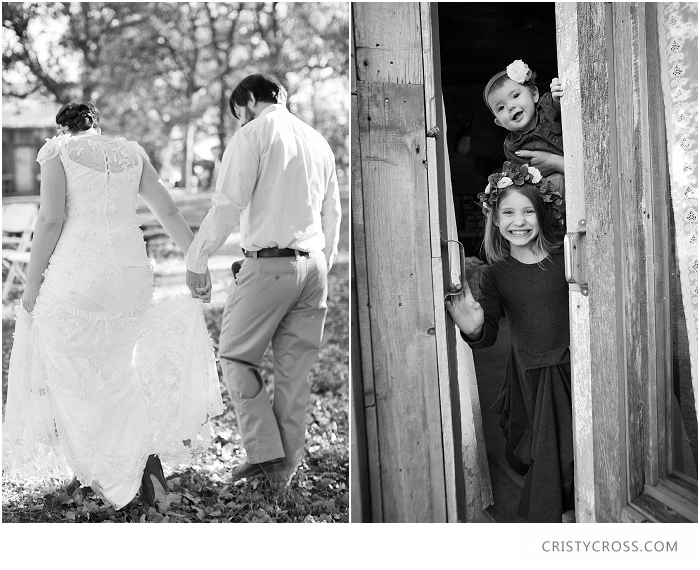 Taryn and Zach's Texas Hill Country Weddding taken by Clovis Wedding Photographer Cristy Cross_0078.jpg