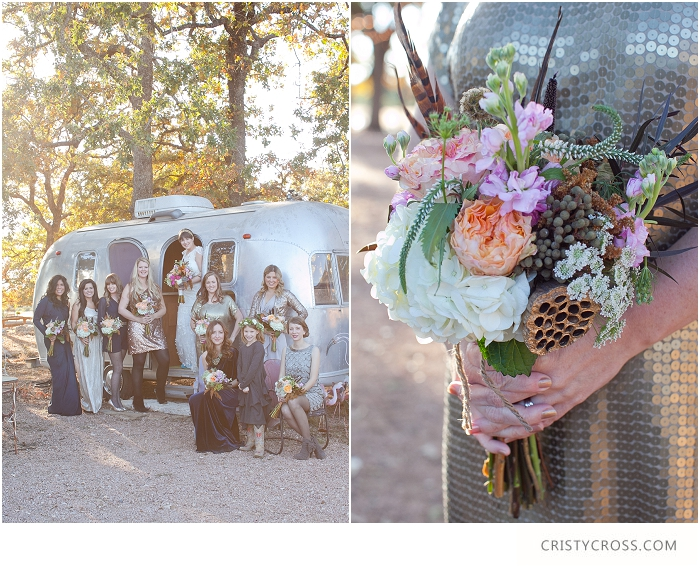 Taryn and Zach's Texas Hill Country Weddding taken by Clovis Wedding Photographer Cristy Cross_0088.jpg