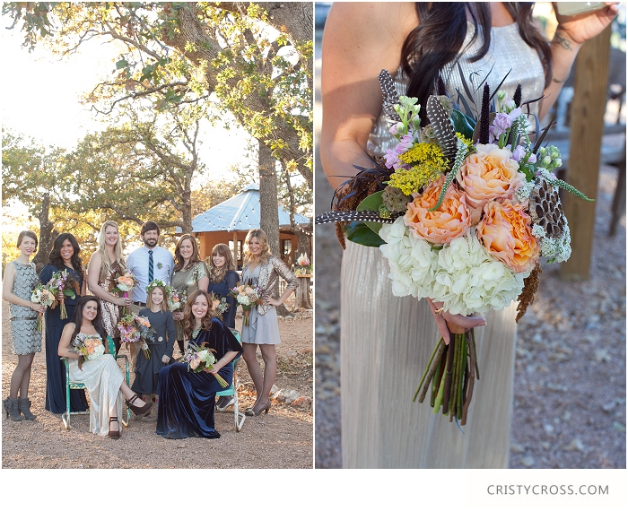 Taryn and Zach's Texas Hill Country Weddding taken by Clovis Wedding Photographer Cristy Cross_0101.jpg