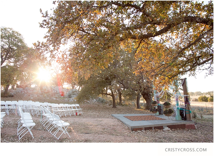 Taryn and Zach's Texas Hill Country Weddding taken by Clovis Wedding Photographer Cristy Cross_0115.jpg