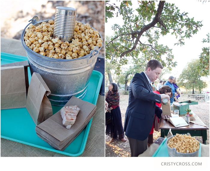 Taryn and Zach's Texas Hill Country Weddding taken by Clovis Wedding Photographer Cristy Cross_0118.jpg