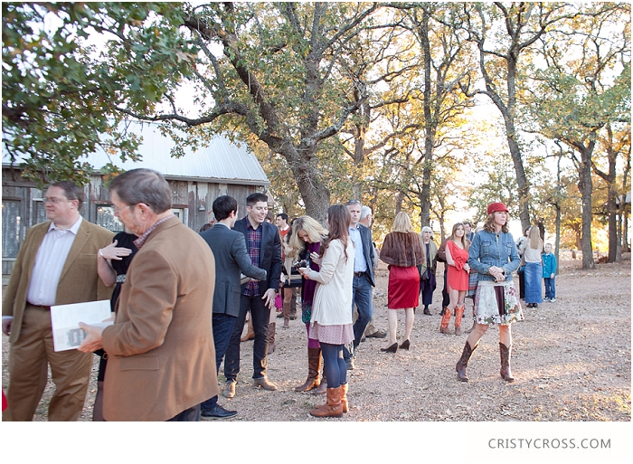 Taryn and Zach's Texas Hill Country Weddding taken by Clovis Wedding Photographer Cristy Cross_0119.jpg