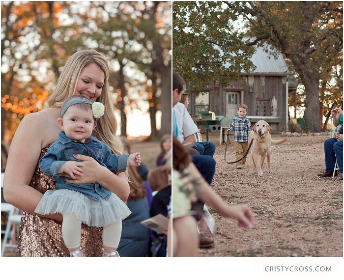 Taryn and Zach's Texas Hill Country Weddding taken by Clovis Wedding Photographer Cristy Cross_0121.jpg