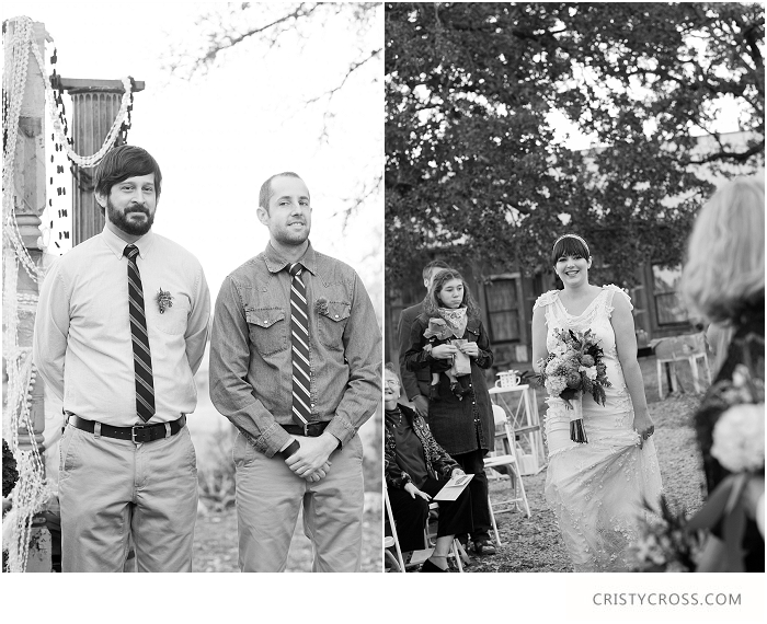 Taryn and Zach's Texas Hill Country Weddding taken by Clovis Wedding Photographer Cristy Cross_0122.jpg