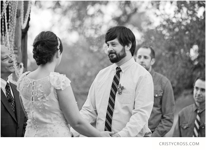 Taryn and Zach's Texas Hill Country Weddding taken by Clovis Wedding Photographer Cristy Cross_0123.jpg