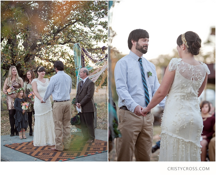 Taryn and Zach's Texas Hill Country Weddding taken by Clovis Wedding Photographer Cristy Cross_0125.jpg