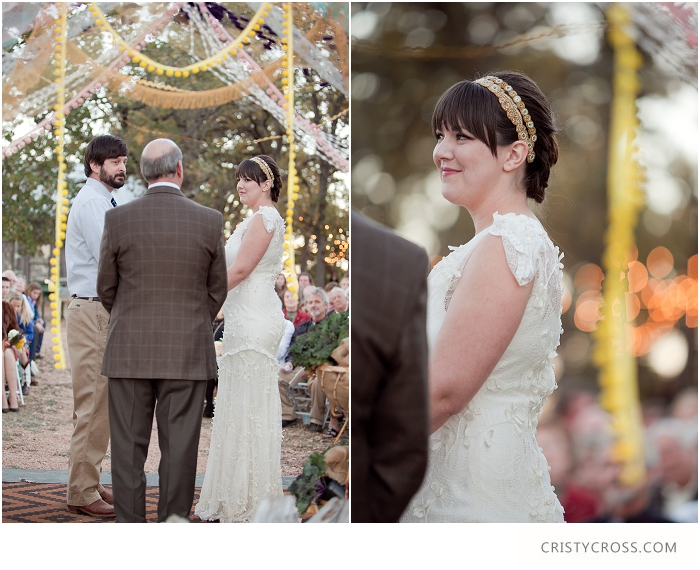 Taryn and Zach's Texas Hill Country Weddding taken by Clovis Wedding Photographer Cristy Cross_0126.jpg