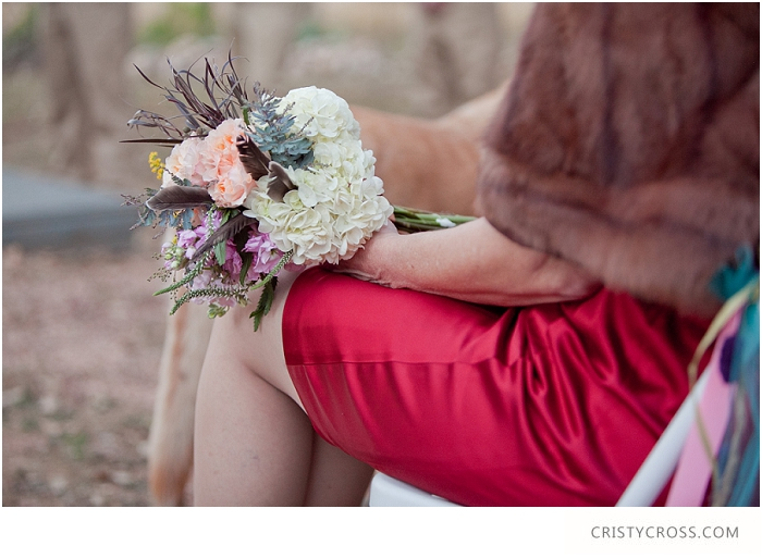Taryn and Zach's Texas Hill Country Weddding taken by Clovis Wedding Photographer Cristy Cross_0127.jpg