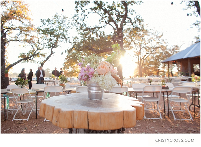 Taryn and Zach's Texas Hill Country Weddding taken by Clovis Wedding Photographer Cristy Cross_0135.jpg