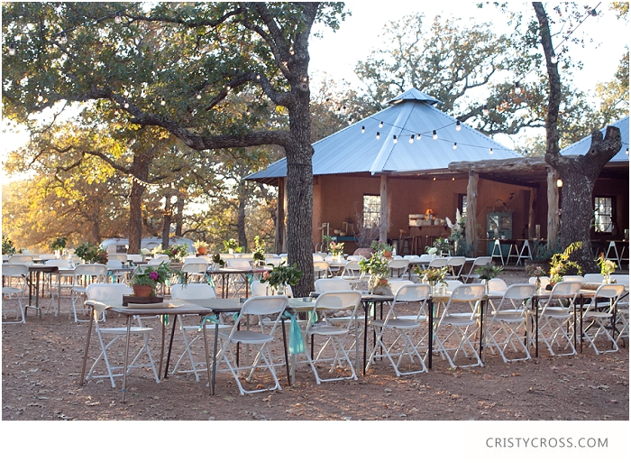 Taryn and Zach's Texas Hill Country Weddding taken by Clovis Wedding Photographer Cristy Cross_0139.jpg