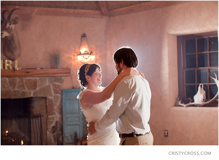 Taryn and Zach's Texas Hill Country Weddding taken by Clovis Wedding Photographer Cristy Cross_0152.jpg