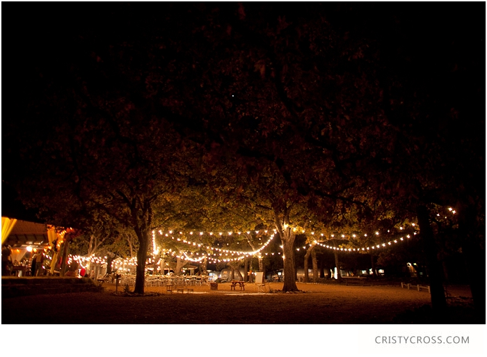 Taryn and Zach's Texas Hill Country Weddding taken by Clovis Wedding Photographer Cristy Cross_0156.jpg