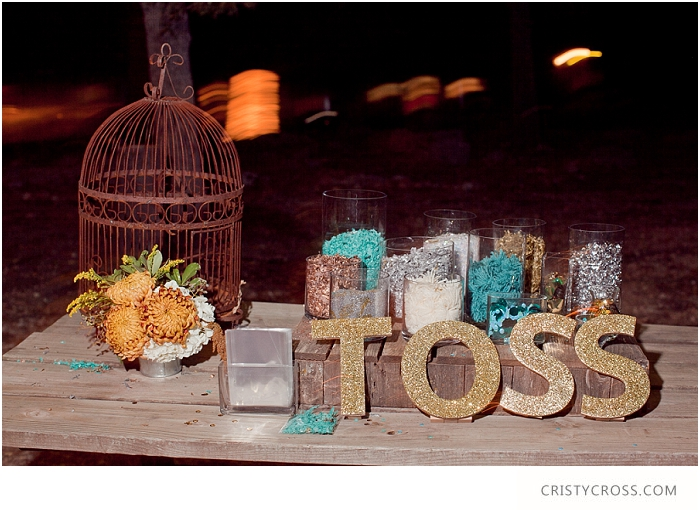 Taryn and Zach's Texas Hill Country Weddding taken by Clovis Wedding Photographer Cristy Cross_0162.jpg