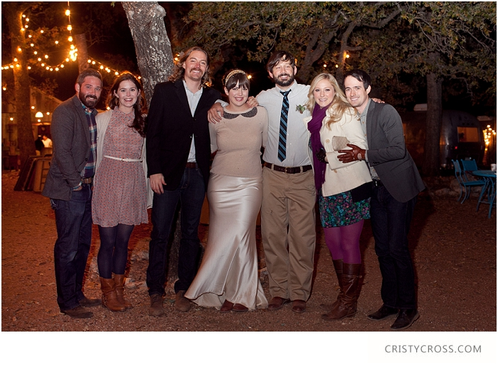 Taryn and Zach's Texas Hill Country Weddding taken by Clovis Wedding Photographer Cristy Cross_0164.jpg