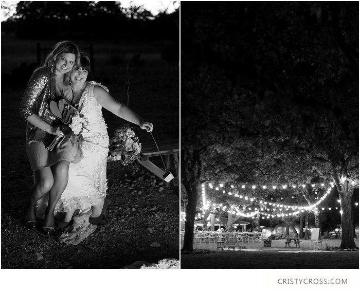 Taryn and Zach's Texas Hill Country Weddding taken by Clovis Wedding Photographer Cristy Cross_0172.jpg