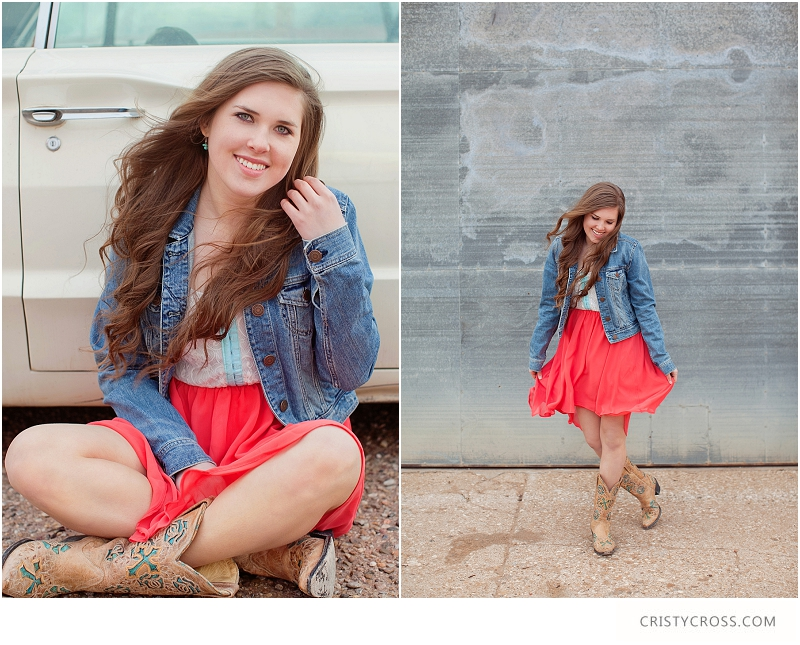 Amanda's Clovis, New Mexico high school senior session taken by Clovis Portrait Photographer Cristy Cross_0013.jpg