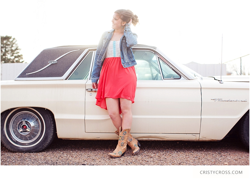 Amanda's Clovis, New Mexico high school senior session taken by Clovis Portrait Photographer Cristy Cross_0014.jpg