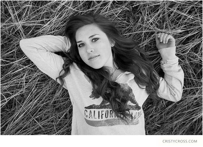 Amanda's Clovis, New Mexico high school senior session taken by Clovis Portrait Photographer Cristy Cross_0016.jpg