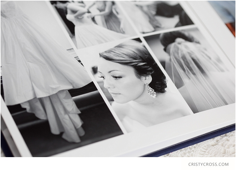 Durbin Wedding Album with Cypress Albums__0091.jpg
