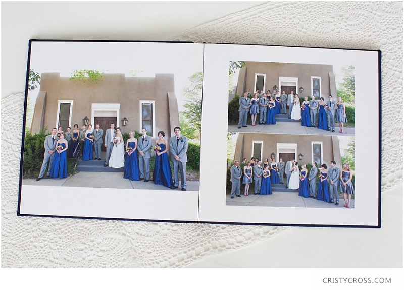 Durbin Wedding Album with Cypress Albums__0093.jpg