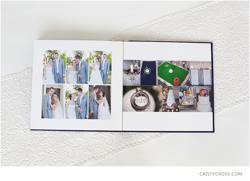 Durbin Wedding Album with Cypress Albums__0094.jpg