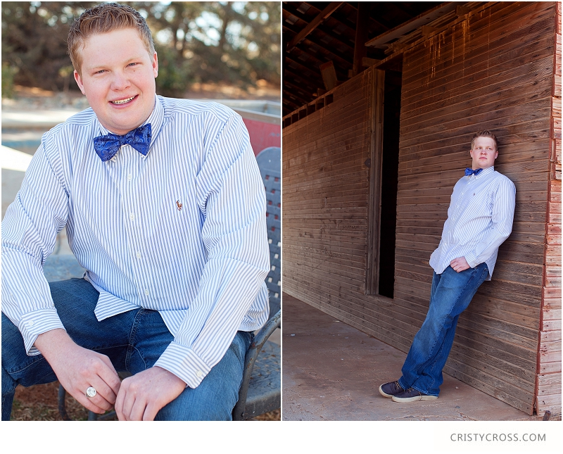 Henry's Clovis, New Mexico high school senior session taken by Clovis Portrait Photographer Cristy Cross_0008.jpg