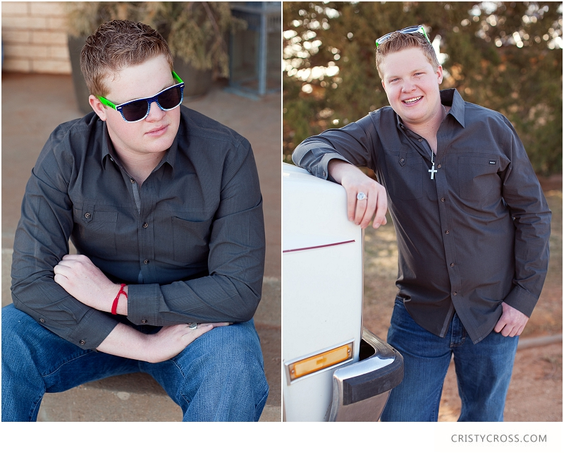Henry's Clovis, New Mexico high school senior session taken by Clovis Portrait Photographer Cristy Cross_0009.jpg