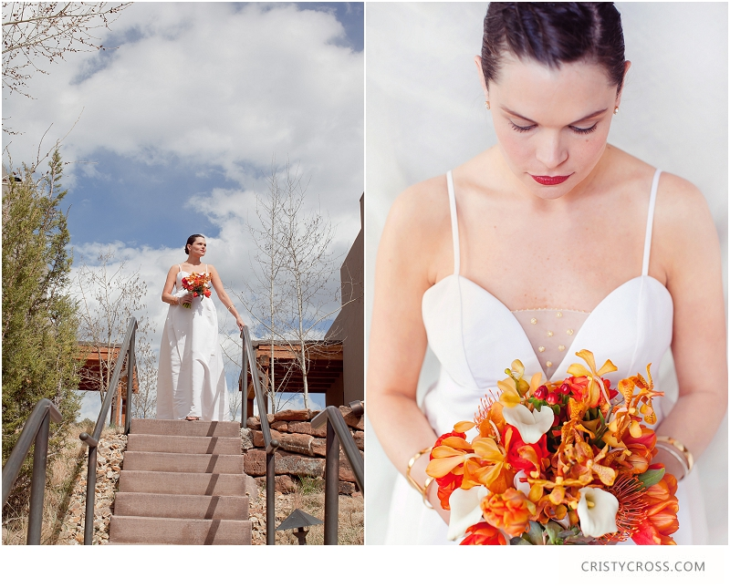 Stacy and Adrian's Four Season Resort Rancho Encantado Santa Fe Wedding taken by Clovis Wedding Photographer Cristy Cross_0033.jpg