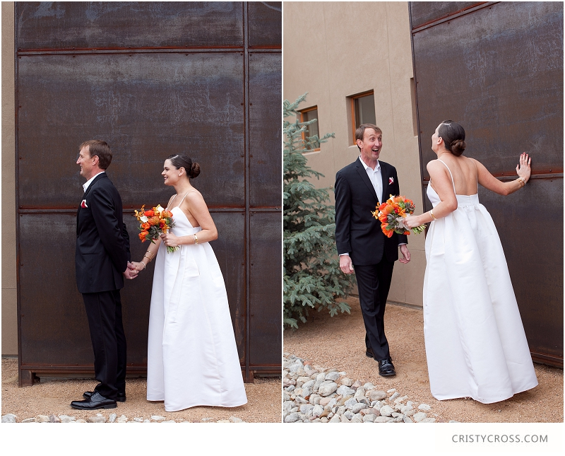 Stacy and Adrian's Four Season Resort Rancho Encantado Santa Fe Wedding taken by Clovis Wedding Photographer Cristy Cross_0034.jpg