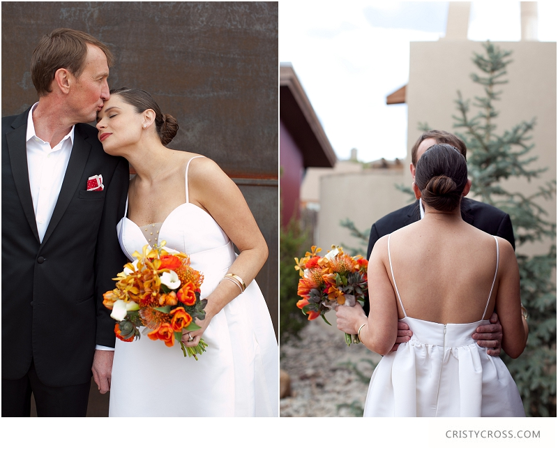 Stacy and Adrian's Four Season Resort Rancho Encantado Santa Fe Wedding taken by Clovis Wedding Photographer Cristy Cross_0035.jpg
