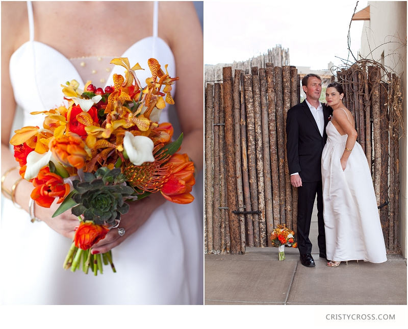 Stacy and Adrian's Four Season Resort Rancho Encantado Santa Fe Wedding taken by Clovis Wedding Photographer Cristy Cross_0036.jpg