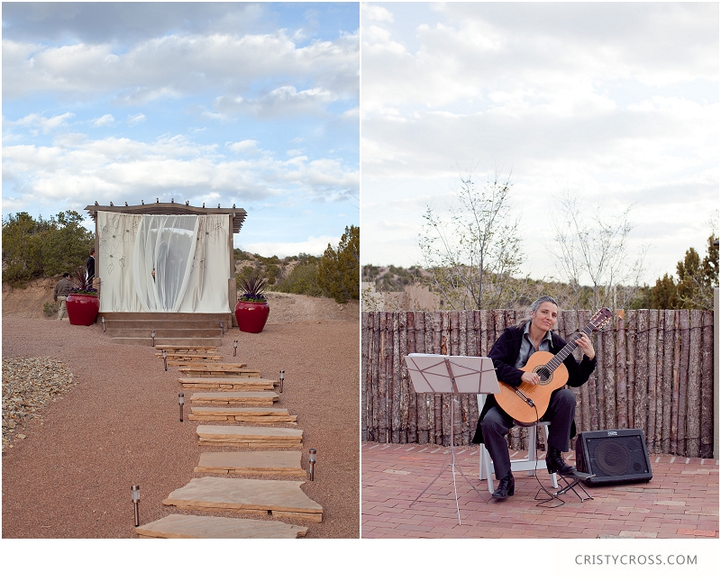 Stacy and Adrian's Four Season Resort Rancho Encantado Santa Fe Wedding taken by Clovis Wedding Photographer Cristy Cross_0050.jpg