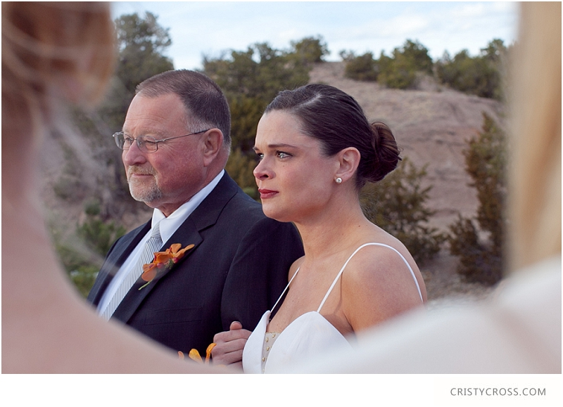 Stacy and Adrian's Four Season Resort Rancho Encantado Santa Fe Wedding taken by Clovis Wedding Photographer Cristy Cross_0051.jpg