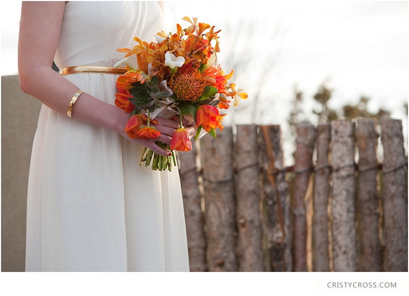 Stacy and Adrian's Four Season Resort Rancho Encantado Santa Fe Wedding taken by Clovis Wedding Photographer Cristy Cross_0053.jpg