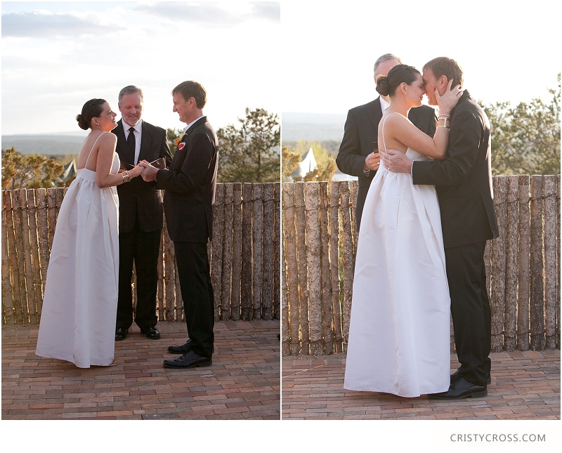 Stacy and Adrian's Four Season Resort Rancho Encantado Santa Fe Wedding taken by Clovis Wedding Photographer Cristy Cross_0054.jpg
