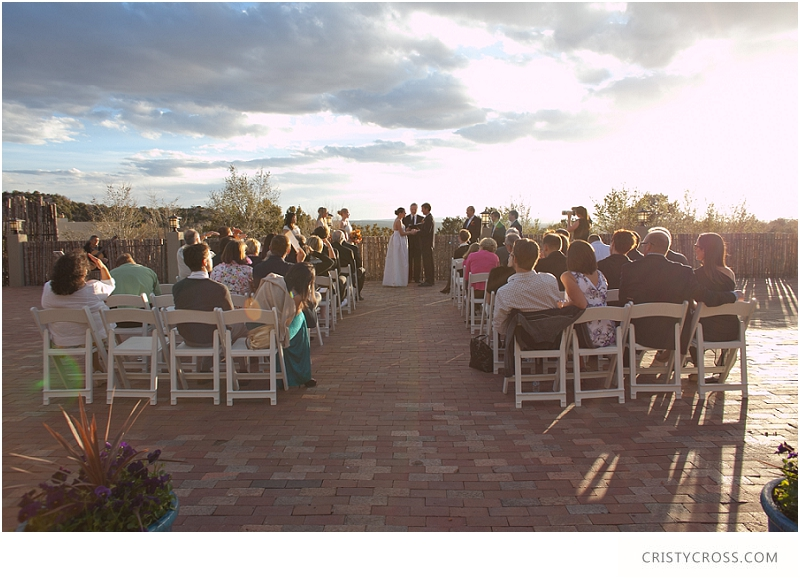 Stacy and Adrian's Four Season Resort Rancho Encantado Santa Fe Wedding taken by Clovis Wedding Photographer Cristy Cross_0055.jpg