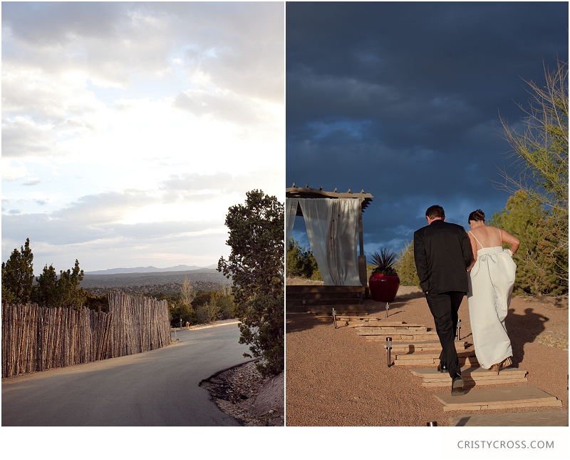 Stacy and Adrian's Four Season Resort Rancho Encantado Santa Fe Wedding taken by Clovis Wedding Photographer Cristy Cross_0056.jpg