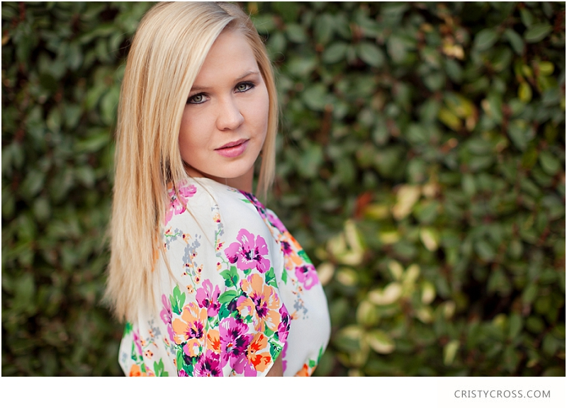 Sydney's Texas Tech University senior session taken by Clovis Portrait Photographer Cristy Cross_0020.jpg