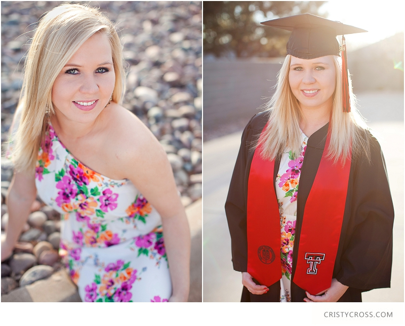 Sydney's Texas Tech University senior session taken by Clovis Portrait Photographer Cristy Cross_0021.jpg