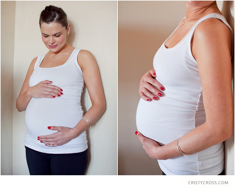 Stacy's Santa Fe, New Mexico Maternity Session taken by Clovis Portrait Photographer Cristy Cross_0042.jpg