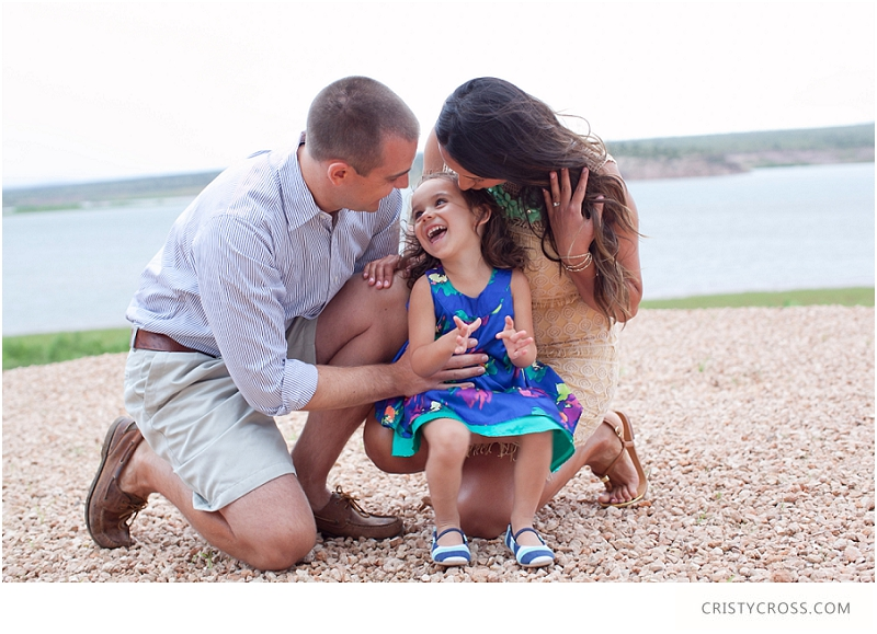 A Family Session at Lake Conchas, New Mexico taken by Clovis Portrait Photographer Cristy Cross_0001.jpg