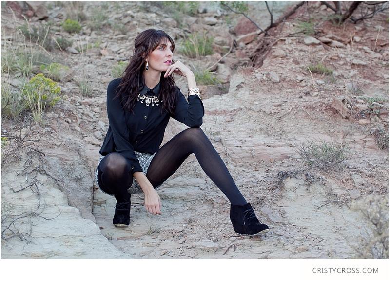 Dotsy Designs Photo Shoot taken by Clovis Portrait Photographer Cristy Cross_0024.jpg