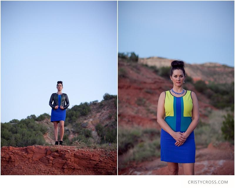 Dotsy Designs Photo Shoot taken by Clovis Portrait Photographer Cristy Cross_0053.jpg
