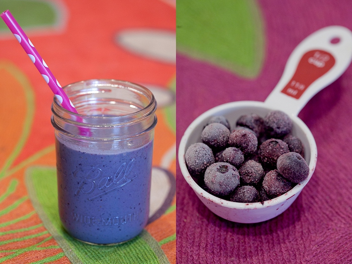 blueberry almond smoothie_0003.jpg