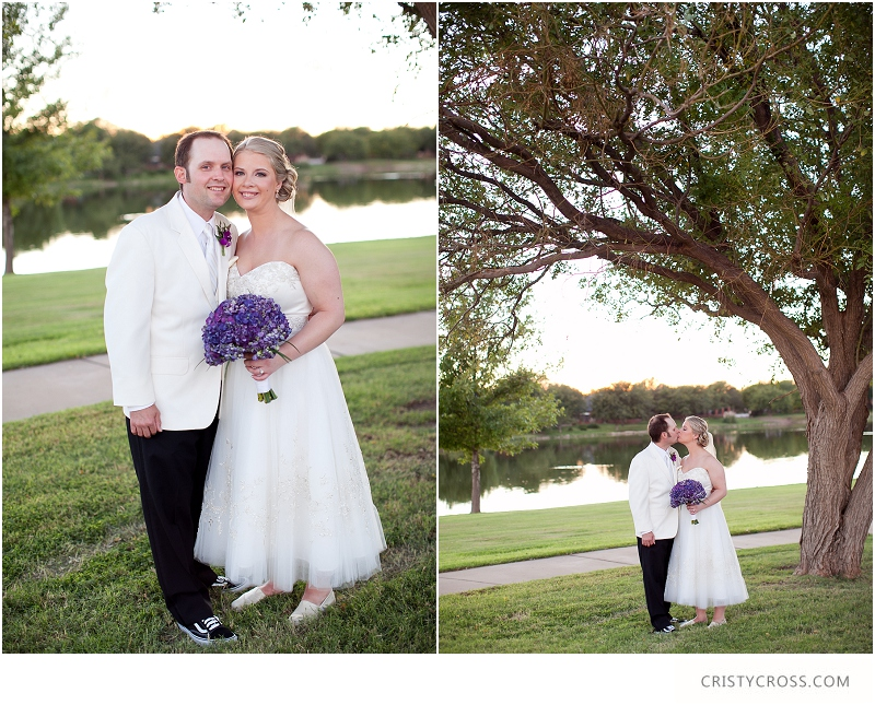 Jessilyn and Russell's Ivory and Eggplant Wedding taken by Clovis Wedding Photographer Cristy Cross_0001.jpg