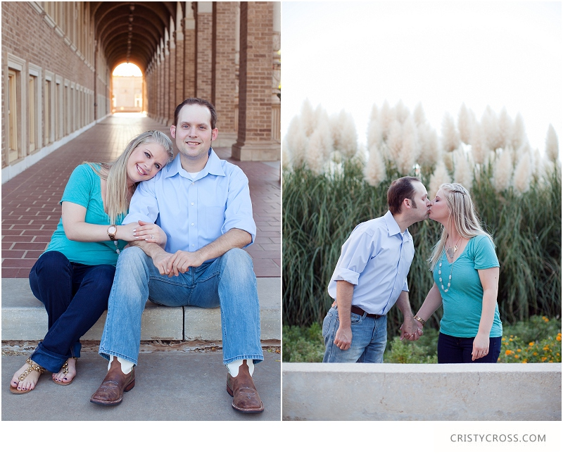 Jessilyn and Russell's Texas Tech University Engagement Shoot taken by Clovis Wedding Photographer Cristy Cross_0001.jpg